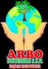 arbosostenible-logo