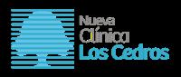 cropped-logo-clinica-los-cedros