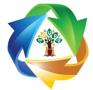 Logo Arypa